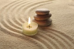 Candle-Sands-250x167.jpg