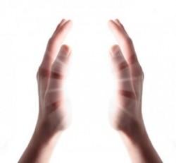 Reiki-Hands-Portrait-250x231.jpg
