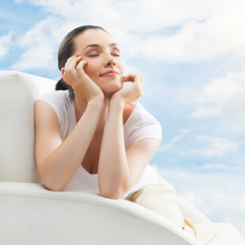 Relaxation-for-Stress-Free-Weight-Loss
