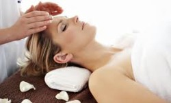 Reiki_Relaxation-250x150.jpeg