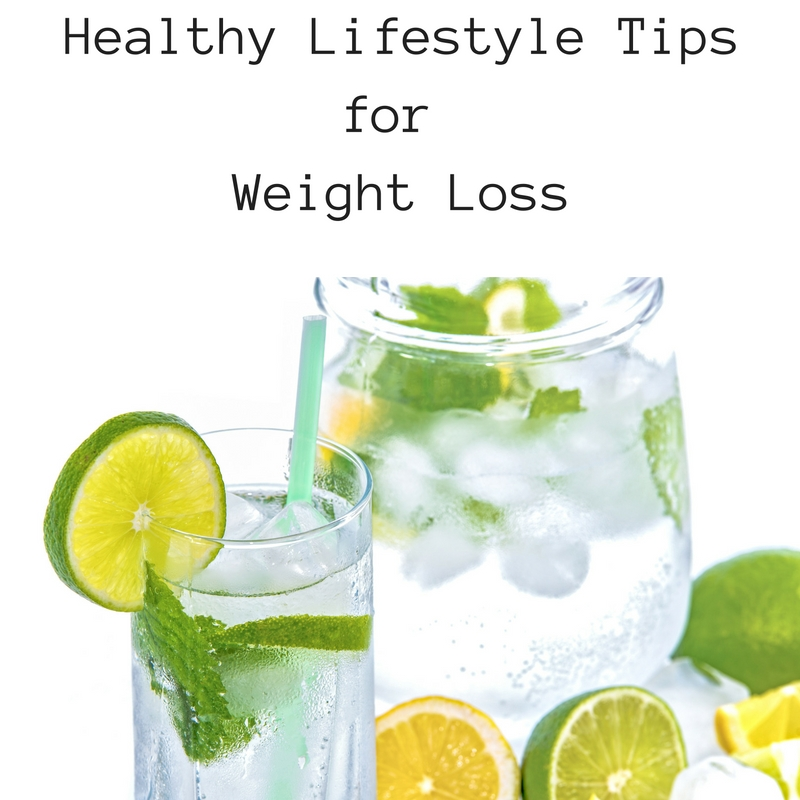 5 Weight Loss Tips That Don't Involve Dieting