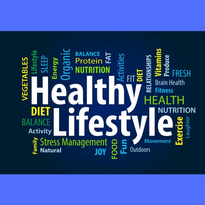 How hiring a health coach can help you live longer