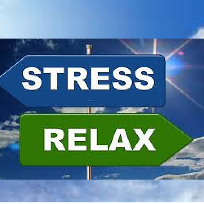 Three Simple Tips To Get Stress In Check