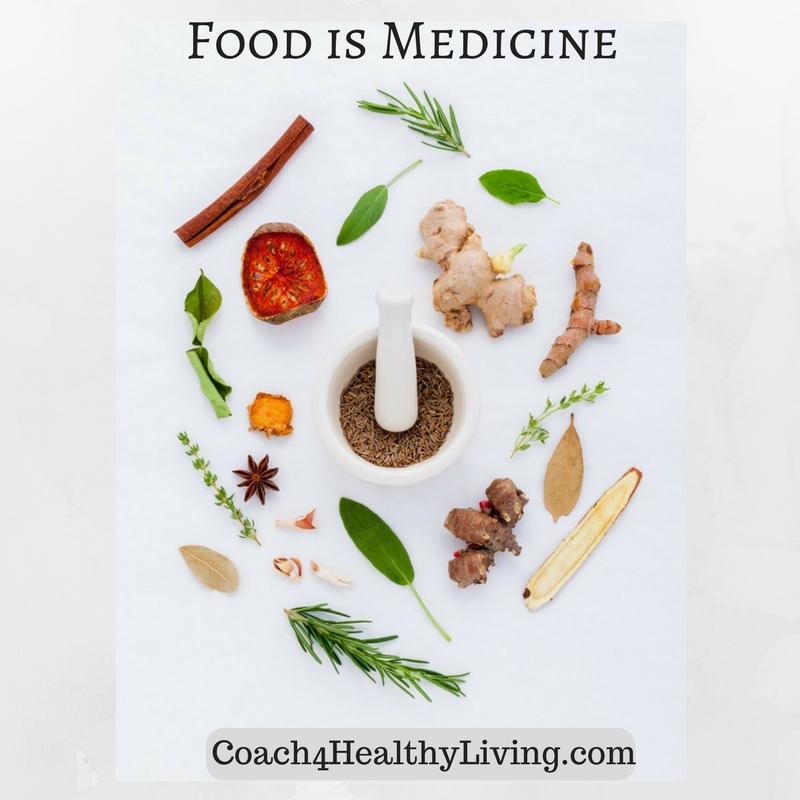 Whole Foods  Omega